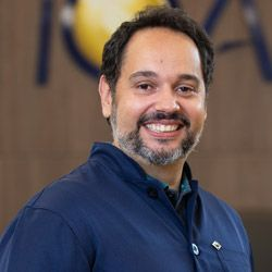 Rafael Zandona