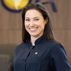 Melissa Faccini