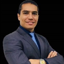 Nedson Luiz Fernandes  da Rocha