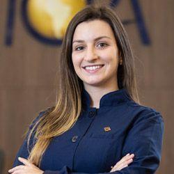 Carolina Bianchi  Farina
